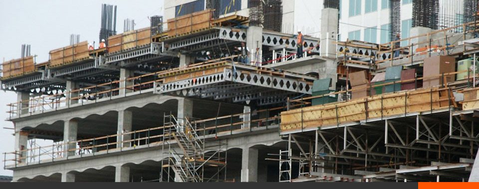 Formwork Shoring Climbing Construction And More