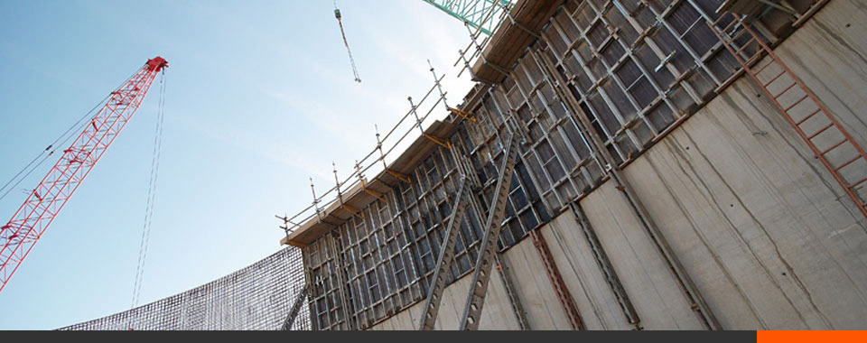 Wall Formwork Design Proven Safe Solutions